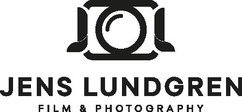 Jens Lundgren – Film & Photography, Frilansande filmare & fotograf i Stockholm